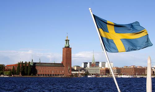 essays on elite networks in sweden