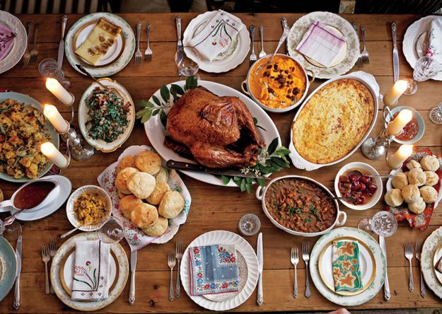 http://www.americantraininginc.com/wp-content/uploads/2014/11/Thanksgiving-Feast.jpg