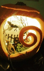 pumpkin_winner