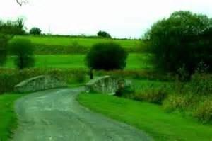 greeen ireland